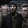 Cine en serie: El tren distópico y Holly Hunter en lo nuevo de Alan Ball para HBO