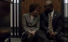 Cine en serie: Nominaciones de la VII edición de los Critics´Choice