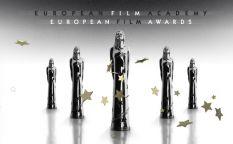 Espresso: Las nominaciones de los premios del cine europeo 2016