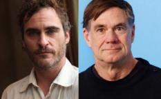 Espresso: Gus Van Sant y Joaquin Phoenix vuelven a juntarse, Jodie Foster en ciencia ficción y Bradley Cooper paracaidista en línea enemiga