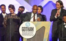 """Conexión Oscar 2017: """"Moonlight"""" gana en los premios Gotham"""