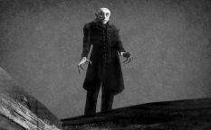 """Espresso: El remake de """"Nosferatu"""" encuentra director"""