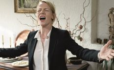 "Espresso: ""Toni Erdmann"" es la mejor película de 2016 para Cahiers du Cinéma"