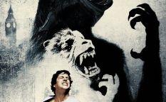 """Espresso: Max Landis al frente del remake de """"Un hombre lobo americano en Londres"""""""