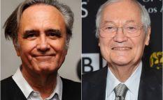 Espresso: Joe Dante dirigirá el biopic de Roger Corman