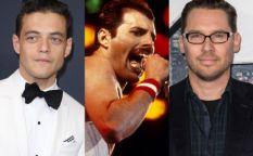 Espresso: Bryan Singer dirigirá la película sobre Freddie Mercury