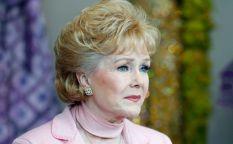 In Memoriam: Debbie Reynolds nos ha dejado