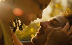"""Conexión Oscar 2017: """"American honey"""" triunfa en los premios BIFA frente a las reivindicaciones sociales de """"Yo, Daniel Blake"""""""