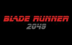"Espresso: Primer avance de ""Blade Runner 2049"", unicornios de papel"