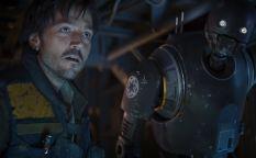"""Celda de cifras: Los nuevos universos de """"Star Wars"""" siguen interesando en taquilla"""