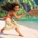 """Celda de cifras: """"Vaiana"""" confirma el resurgir de la animación Disney"""