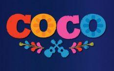 Espresso: Pixar se adentra en las raíces mexicanas con