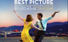 Conexión Oscar 2017: Nominaciones Critics´Choice (BFCA)