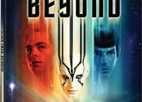 """LoQueYoTeDVDiga: 50 años de """"Star Trek"""", los magos estafadores, chicas cazafantasmas, Disney recupera al dragón Elliot, escuadrones, pelotazo """"Mad Max"""" y cuerpo de élite"""