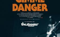 """""""Gimme danger"""""""