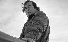 In Memoriam: Eliseo Subiela, minimalismo argentino