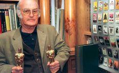 In Memoriam: Gil Parrondo, el director artístico español que creó escuela