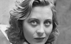 In Memoriam: Michèle Morgan, los ojos más subyugantes del cine europeo
