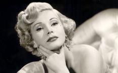 In Memoriam: Zsa Zsa Gabor, el glamour hecho icono