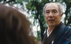 Conexión Oscar 2017: Issey Ogata se convierte en la sorpresa de