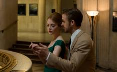 Conexión Oscar 2017: Los críticos de Nueva York (NYFCC) siguen la tendencia musical de Damien Chazelle