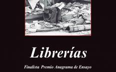 """""""Librerías"""""""