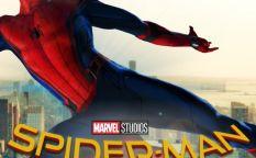 "Espresso: Primer vistazo a ""Spider-Man: Homecoming"", vuelve el hombre araña"