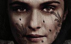 """Espresso: Trailer de """"Mi prima Rachel"""", Rachel Weisz y el thriller gótico"""