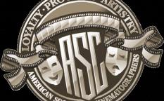 Conexión Oscar 2017: Nominaciones del Gremio de Directores de Fotografía (ASC)