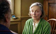In Memoriam: Emmanuelle Riva, de Resnais a Haneke