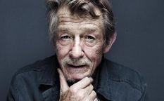 In Memoriam: John Hurt, haciendo grande el oficio