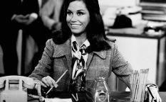 In Memoriam: Mary Tyler Moore, la chica de la tele
