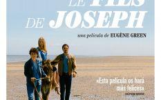 """Le fils de Joseph"""