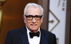 Conexión Oscar 2017: Martin Scorsese y una relación con los Oscar llena de altibajos