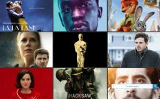 Conexión Oscar 2017: Las 16 preguntas que nos hacemos antes de las nominaciones