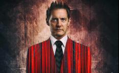 """Cine en serie: La expectación de """"Twin Peaks"""", trailer de """"Snatch"""" y """"Frontier"""" y western televisivo para los Coen"""