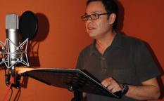 Voces del alma: Eduardo Gutiérrez
