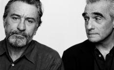 """Espresso: Netflix se queda con """"El irlandés"""", lo nuevo de Scorsese"""