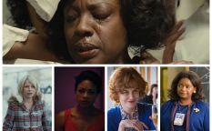 Conexión Oscar 2017: Actriz de reparto