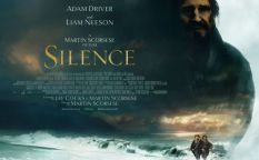"""BSO de """"Silencio"""""""