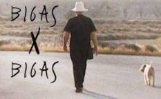 """Bigas x Bigas"""