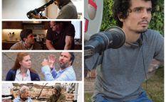 Conexión Oscar 2017: Director