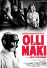 """""""El día más feliz en la vida de Olli Mäki"""""""