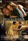 """""""Felices sueños"""""""