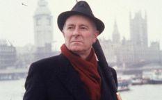 In Memoriam: Alec McCowen, eficacia británica
