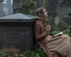 Espresso: Elle Fanning es Mary Shelley, Jared Leto como director y una dramedia juvenil más