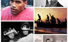 Conexión Oscar 2017: Documental