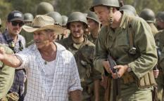Espresso: Mel Gibson y Vince Vaughn al otro lado de la ley y Bad Robot sigue ampliado el universo
