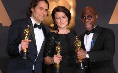 """Conexión Oscar 2017: """"Moonlight"""" emerge entre las sombras del racismo"""