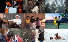 Conexión Oscar 2017: Película